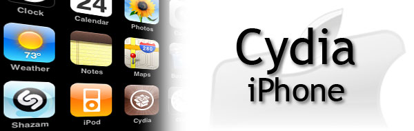 Fuentes y repositorios de Cydia indispensables para el iPhone