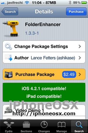 Comprar_Cydia_iphone_00