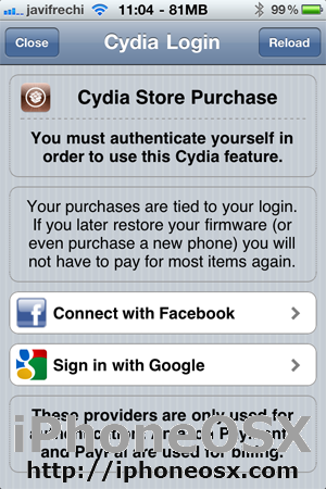 Comprar_Cydia_iphone_01