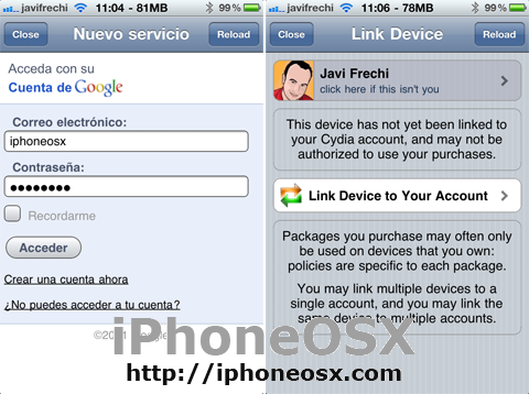 Comprar_Cydia_iphone_02