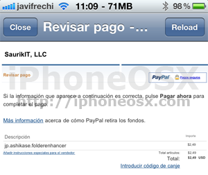 Comprar_Cydia_iphone_05