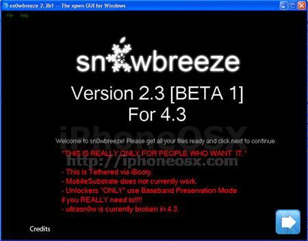 Sn0wBreeze23b1_02