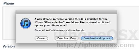 iOS434_00