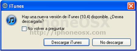 iTunes104_00_ip