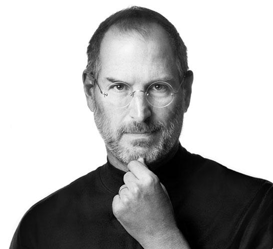 Steve-Jobs-muere