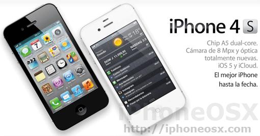 Venta De Iphone S Nuevos