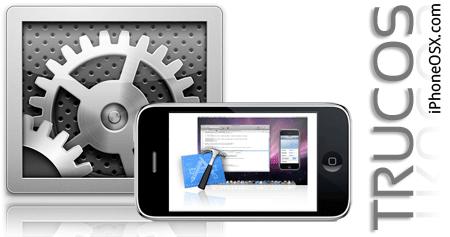 AssistiveTouch: las nuevas funciones de la herramienta del iPhone