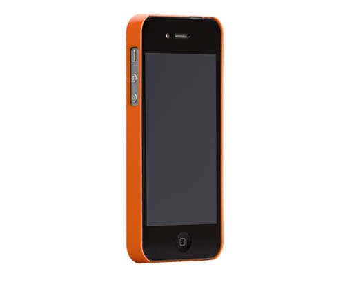 funda iphone 5s carcasa