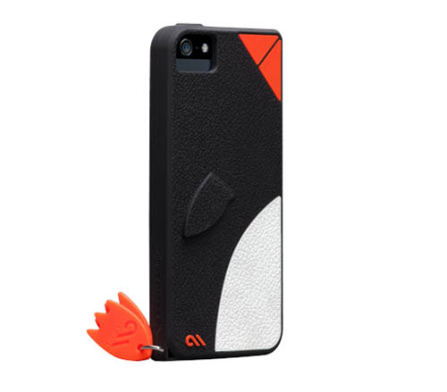 Funda Iphone X Media Markt