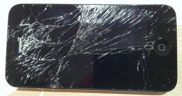 comprar un iphone barato
