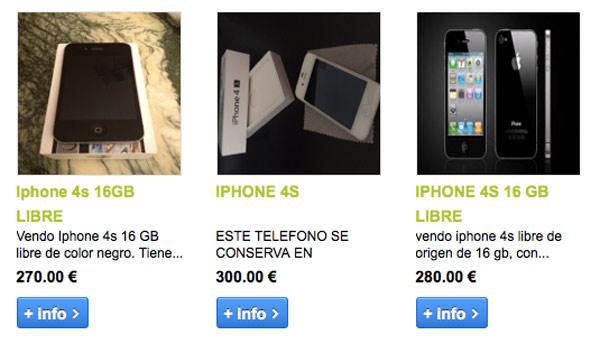 Cuál es la mejor opción para comprar un iPhone barato
