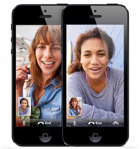 En Marzo comenzaría la producción del iPhone 5S para ser lanzado en Junio o J