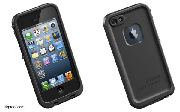 carcasa iphone 5c antigolpes
