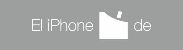 El iPhone de Asier