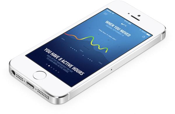 iPhone 5S: Todo sobre el sucesor del iPhone 5