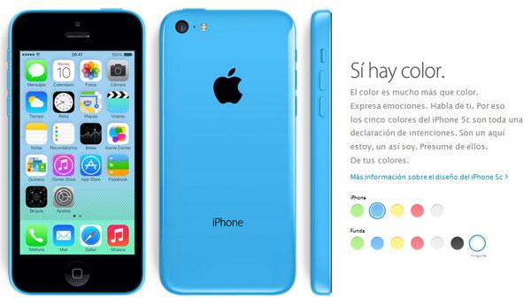 IPhone 6 32GB 4G Gris Alkosto Tienda Online