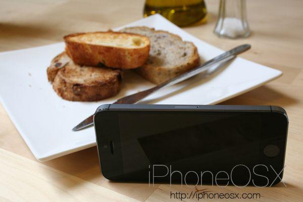 Diario de un Switcher 15: Es difícil romper el iPhone 5S