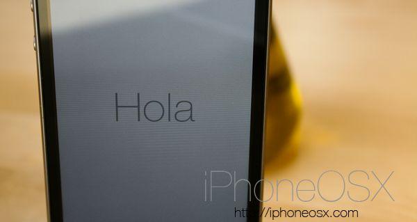 Diario de un Switcher 16: El iPhone sigue siendo símbolo de estatus