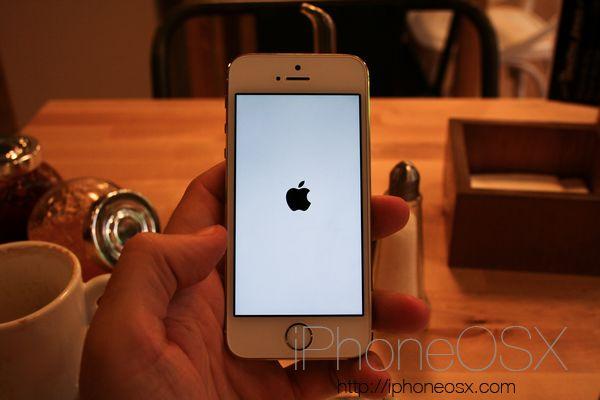 mejor sitio para comprar iphone restaurado