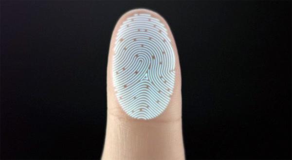 Cómo configurar Touch ID en el iPhone 5S