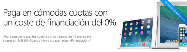 Comprar Iphone 6 Financiado Sin Intereses