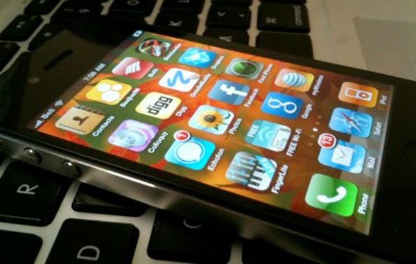 ¿Merece la pena actualizar el iPhone 4 a iOS 7?