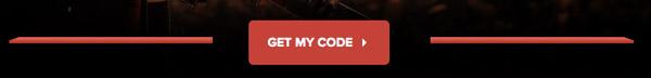 Get My Code