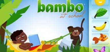 Bambo para iPhone