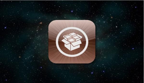 5 tweaks que te harán querer el Jailbreak en iOS 8