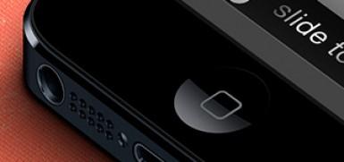 Dudas iPhone