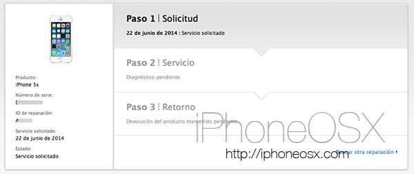 Diario de un Switcher 36: La experiencia con el SAT de Apple