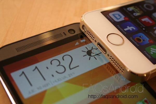 Comparativa-del-HTC-One-M8-vs-iPhone-5S-008