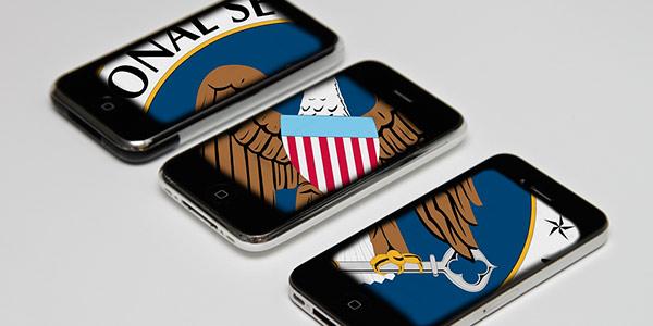 NSA-iPhone