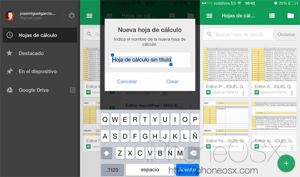 Google-sheets-600