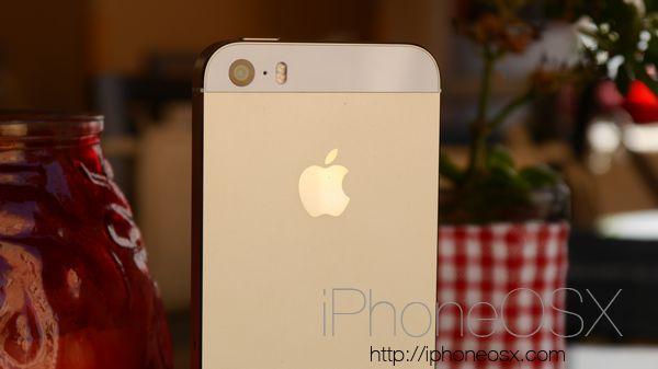 Diario de un Switcher 48: Una semana con iOS 8