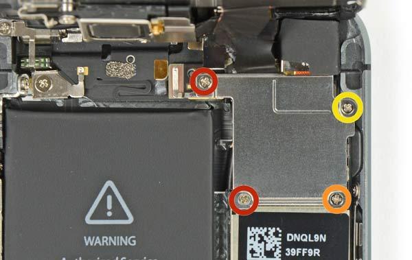 iPhone-6-tornillos-600