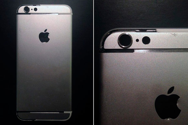 iPhone-6-trasera-600