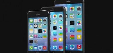 iPhone esencia