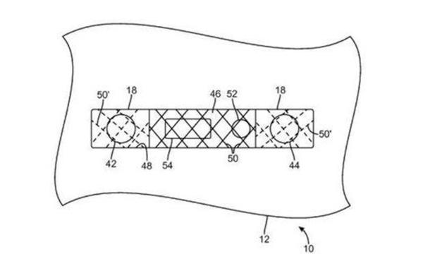 patente-iPhone-600