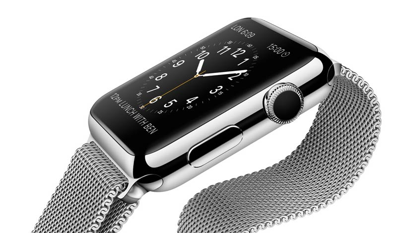 Apple-Watch-Desing-800