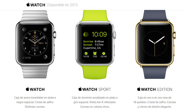 Apple-Watch-categorias-600