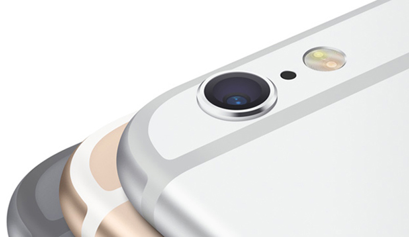 Apple-iPhone-6-Plus-Camara-800