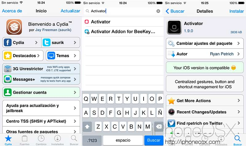 Jailbreak-seccion-captura-tweak-800