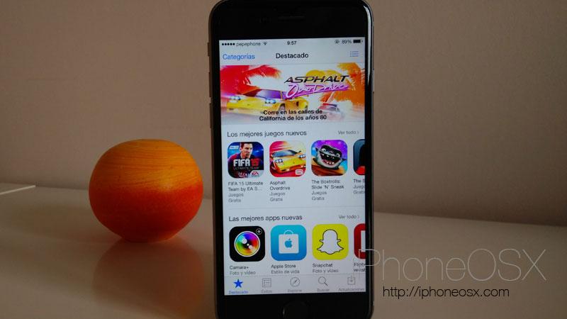 Las aplicaciones más curiosas de la semana-iPhone-RecAppitulando1-800