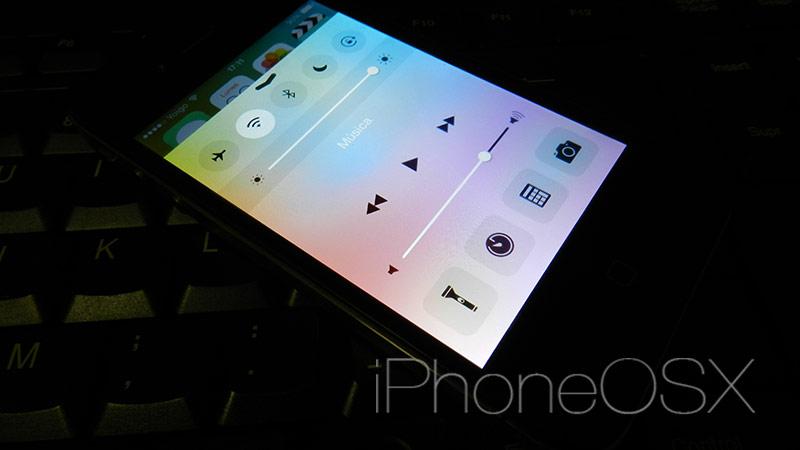 iPhone-4s-iOS-8-800