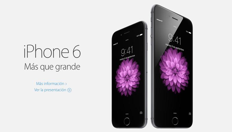 iPhone-6-800