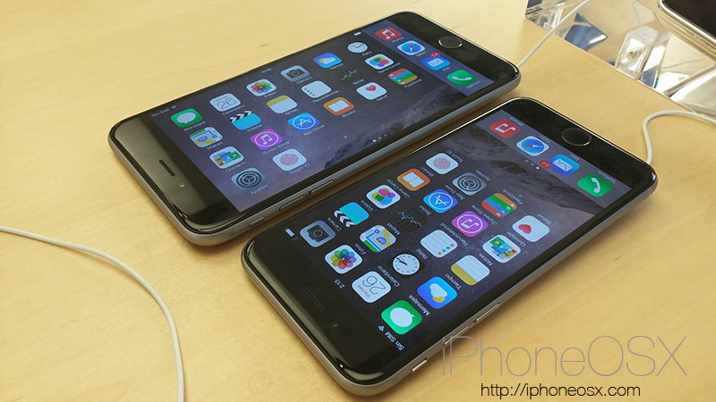 iPhone-6-venta-apple-comparativa-800