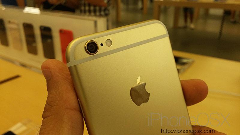 iPhone-6-venta-apple-gold-800