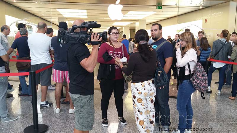 iPhone-6-venta-apple-interview-800