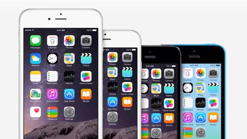 problemas-iphone-6-800